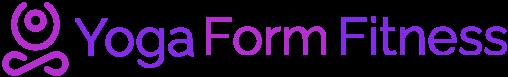 yogaformfitness